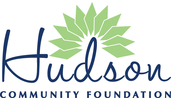 Donor Advised Funds, Scholarship Funds, Memorial Funds, Community Foundation